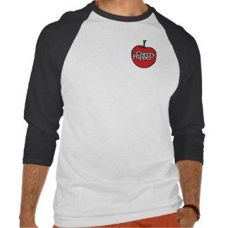 The-Cherry-Popper T Shirt