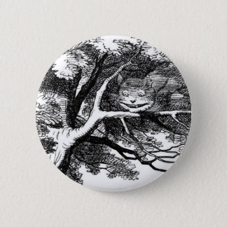 The cheshire cat button
