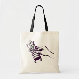 The Chess King Original Tote Bag