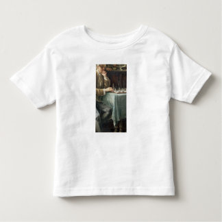 The Chess Players, 1887 Toddler T-shirt