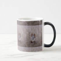 THE CHIARI DOG MAGIC MUG