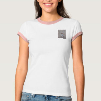 The Chiari Dog Shirt