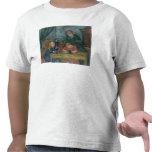 The Children's Parlour Shirt