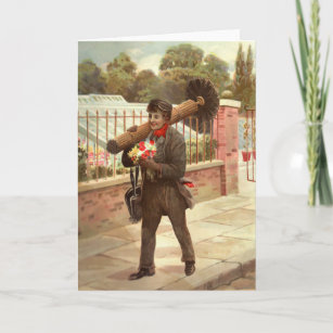 Chimney Sweep Gifts On Zazzle