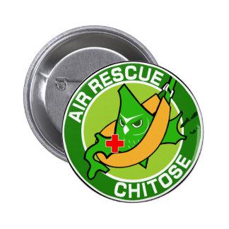 The Chitose search and rescue unit Button
