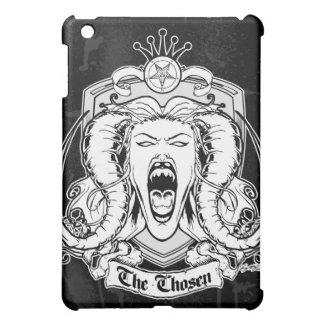The Chosen iPad Mini Covers