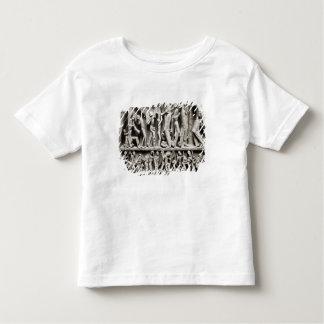 The Chosen Ones Toddler T-shirt