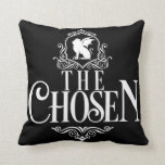 The Chosen Pillow