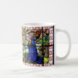 The Christ Child - Coffee Mug