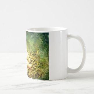 THE CHRIST CHILD.jpg Coffee Mug