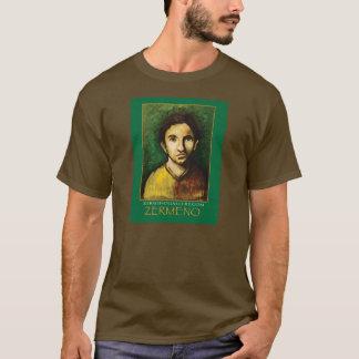 The Christ of Pompeii T-Shirt