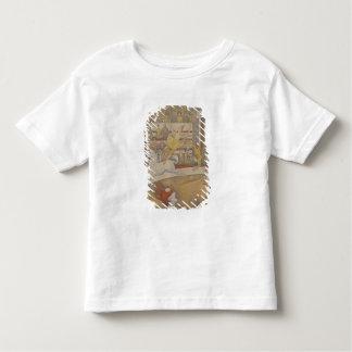 The Circus, 1891 Toddler T-shirt