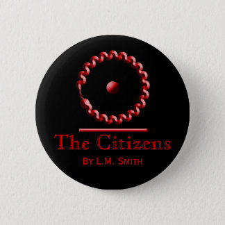 The Citizens Button