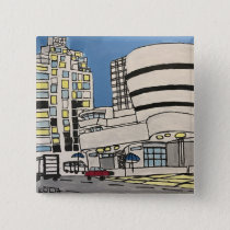 The City Button
