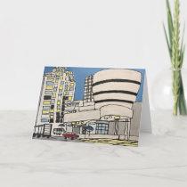 The City Card