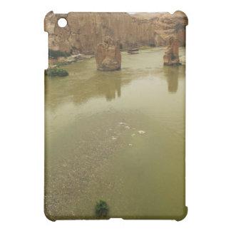 The City of Hasankeyf, Turkey  PHOTO Case For The iPad Mini