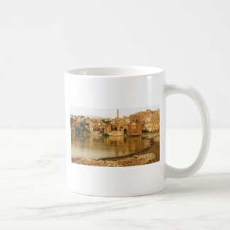 The City of Hasankeyf, Turkey  PHOTO Mugs