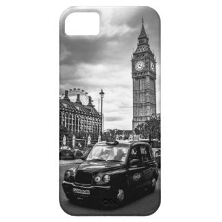 The City of London Iphone 5/5s Case