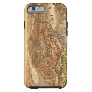 The City of New York, 18 Tough iPhone 6 Case