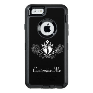 Apple iPhone Cases - CustomiseMe by