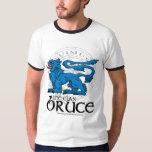 The Clan Bruce T-Shirt
