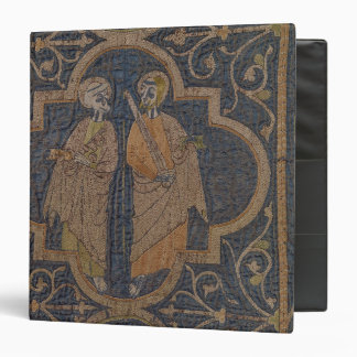 The Clare Chasuble Binder