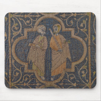 The Clare Chasuble Mouse Pad