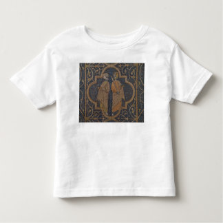 The Clare Chasuble Toddler T-shirt