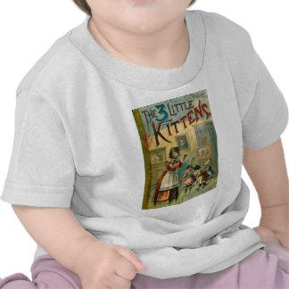 The Classics T Shirt
