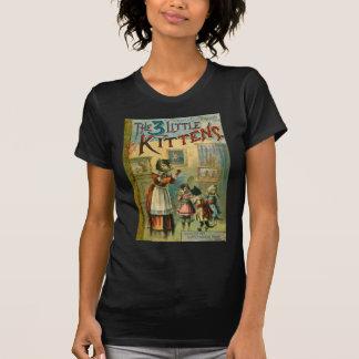 The Classics T Shirts