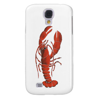 THE CLAWS FROM GALAXY S4 CASE