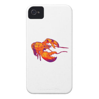 THE CLAWS OUTREACHED iPhone 4 Case-Mate CASE