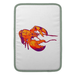 THE CLAWS OUTREACHED MacBook AIR SLEEVE