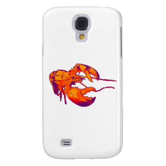 THE CLAWS OUTREACHED SAMSUNG S4 CASE