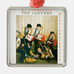 The Clevers Enfeites