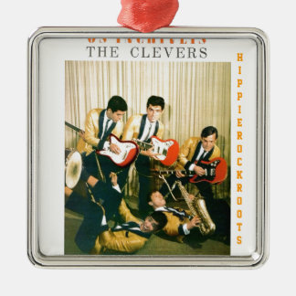 The Clevers