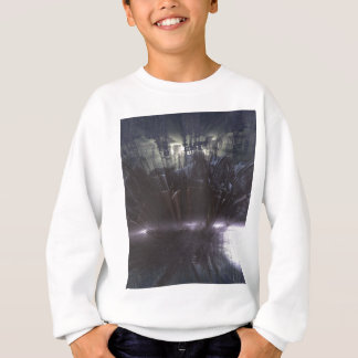 the cliffs of insanity at the mountains of madness sweatshirt