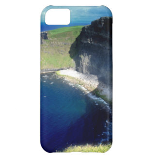 The Cliffs of Moher Case For iPhone 5C