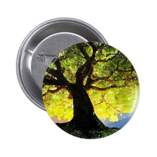 The Climbing Tree Button