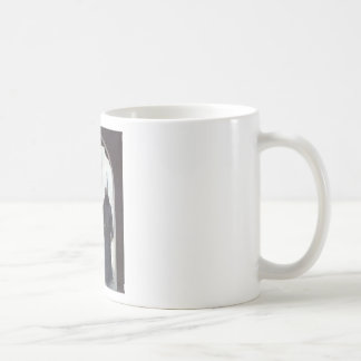 The Cloister Mugs