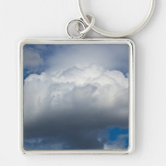The Cloud Keychains