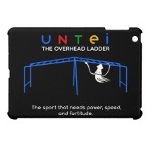 < The cloud ladder the squid which is done (for Case For The iPad Mini