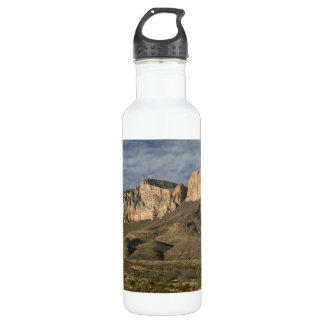 The Cloud Maker Water Bottle