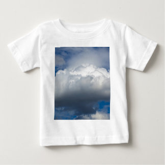 The Cloud Tee Shirt