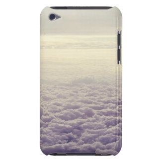The Clouds Case-Mate iPod Touch Case