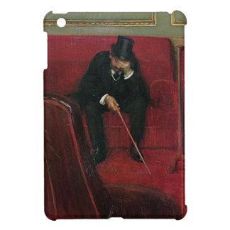 The Club, 1911 Case For The iPad Mini