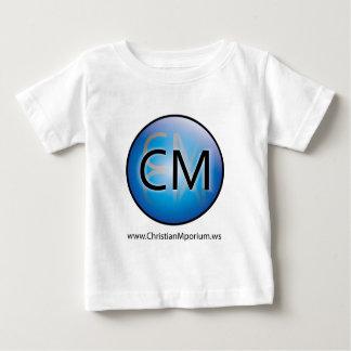 The CM Baby T-Shirt