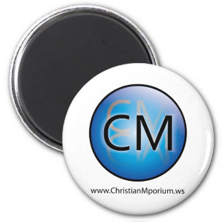 The CM Magnets
