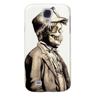 The Coal Miners Son Samsung Galaxy S4 Cover