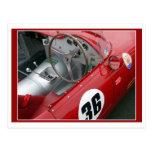 race, car, cockpit, shifter, wheel, aluminum, red,